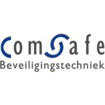ComSafe Beveiligingstechniek