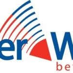Lancker Wolters Beveiliging & ICT