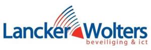 LanckerWolters ICT