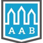 AAB Safety & Telecom